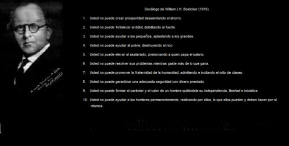 6e3f7-eldecc381logodewilliamj-h-boetckerenelmasterdelguapohackerdexaviervalderas