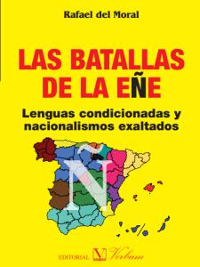 En defensa de quienes prefieren hablar español y no siempre encuentran facilidad para hacerlo.