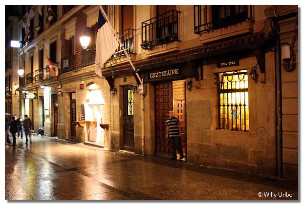 19-01-1993-jose-antonio-santamaria-vaquerizo-san-sebastian