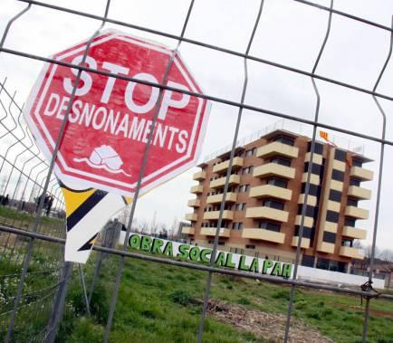stop-desnonaments-30549