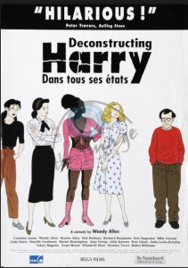 deconstr-harry