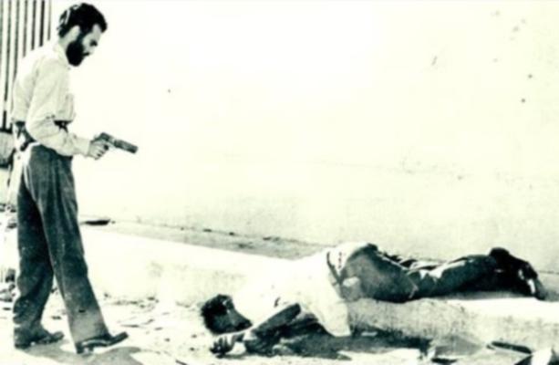 ejecuciones-en-La-Cabaña.jpg