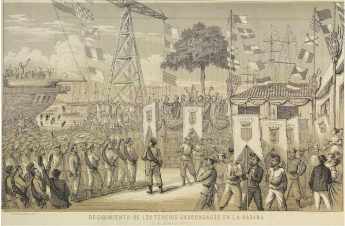RECIBIMIENTO-DE-LOS-TERCIOS-VASCONGADOS-EN-LA-HABANA.-1869-1-1024x671.jpg