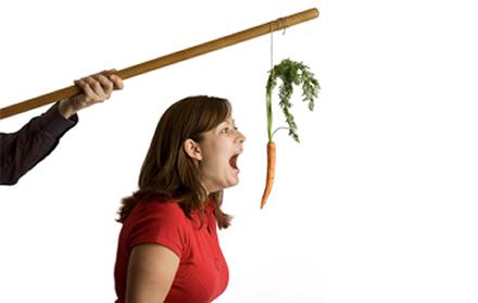 palozanahoria