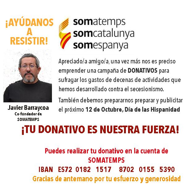 donativos1
