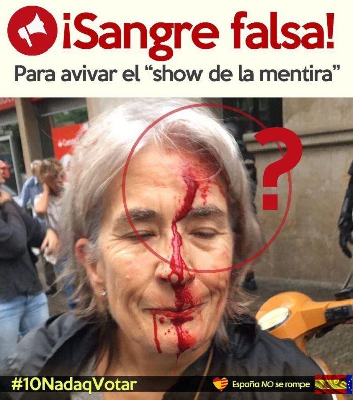 sangre falsa.jpg