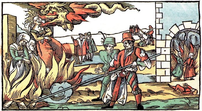 vortrag-hegeler-02-12-11-hexenverbrennung-flugblatt-derneburg-farbe1