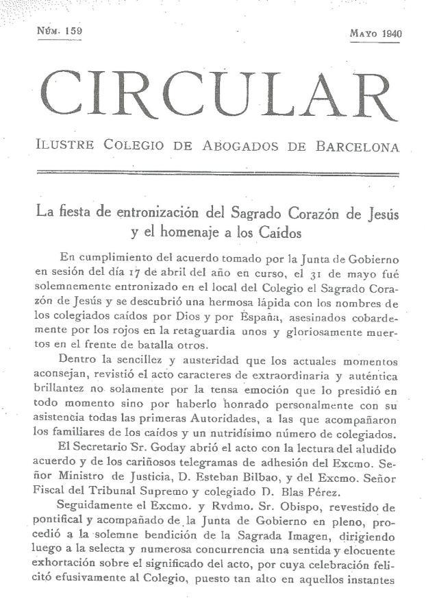 entro_circular1