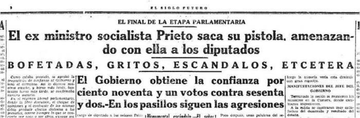 Resultado de imagen de elecciones 1931 españa